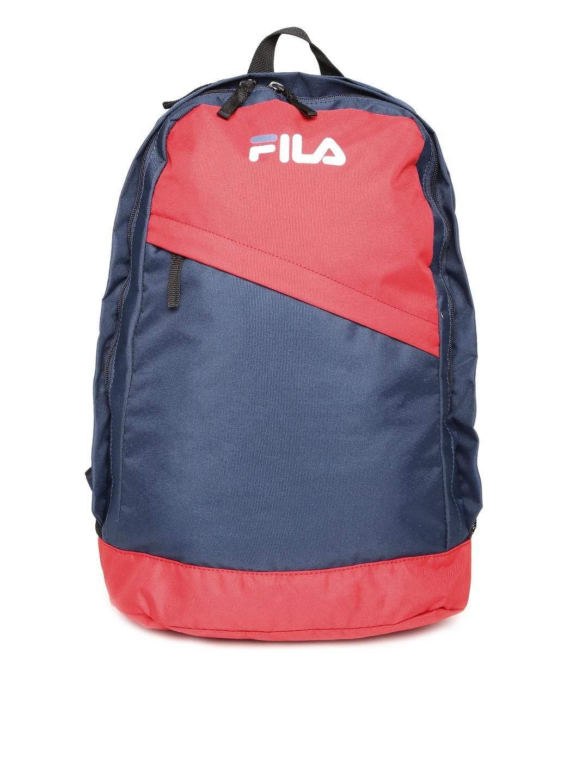 fila backpacks online