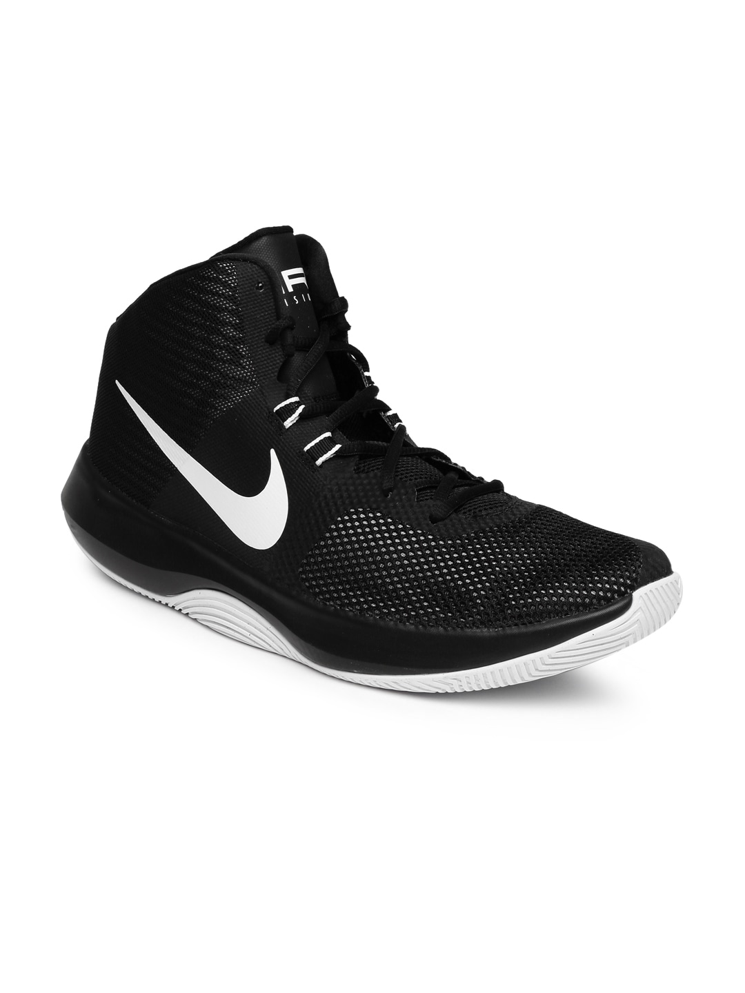 Sale Shoes, Sneakers, Clothing & Athletic Gear | Finish Line
