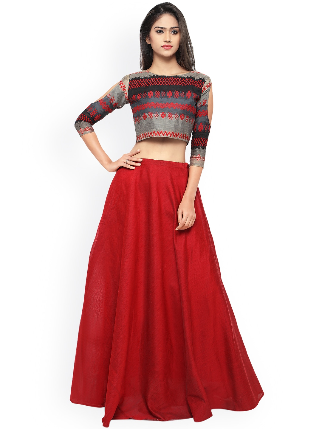 Image result for Ghagra Choli