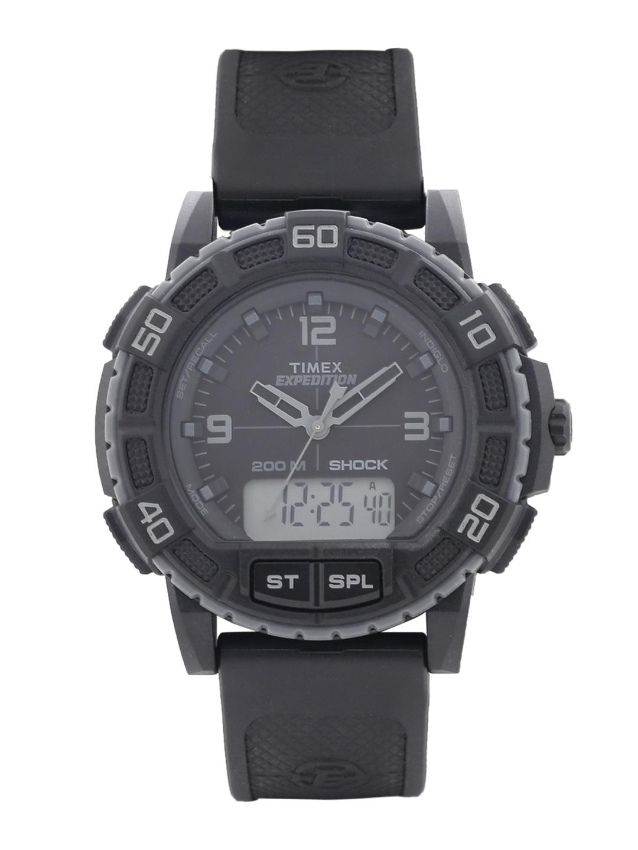 Comprar originals adidas originals Comprar india> relojes india> OFF70% Descuento 9e7cd44 - sfitness.xyz