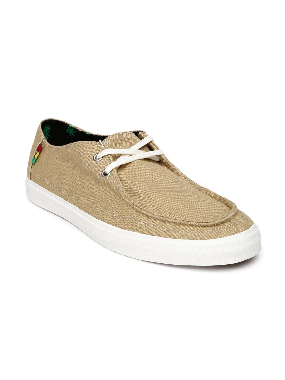 56dfca178a Vans men rata vulc sf casual shoes