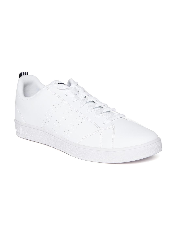 35561d93e0e purchase adidas neo casual shoes fb22e 085a6