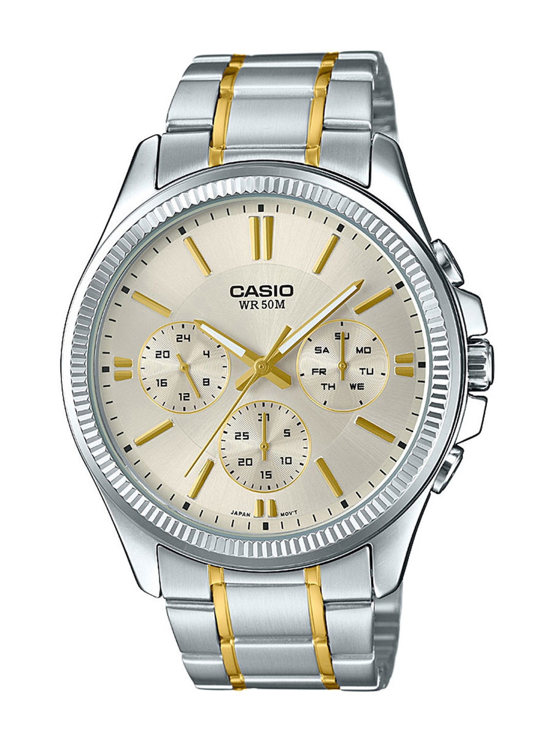 casio warranty watches analogue aw box warrantybox photo men watch digital p