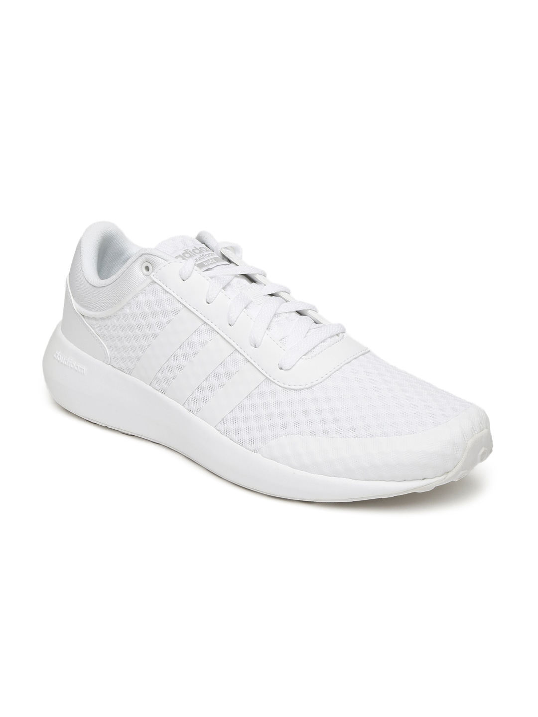 2a45cd009da7 ... casual shoes 26168 2689b  coupon code for adidas neo men sneakers price  in india d279b 88d15