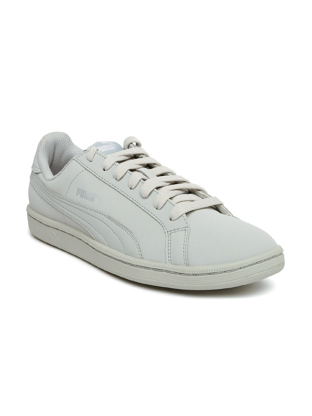9ee350a9ed601d ... official store puma men smash buck sneakers price in india 29eab 1d032