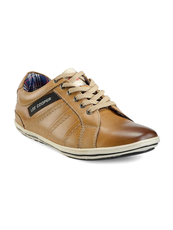 951139e6377 Lee Cooper men sneakers
