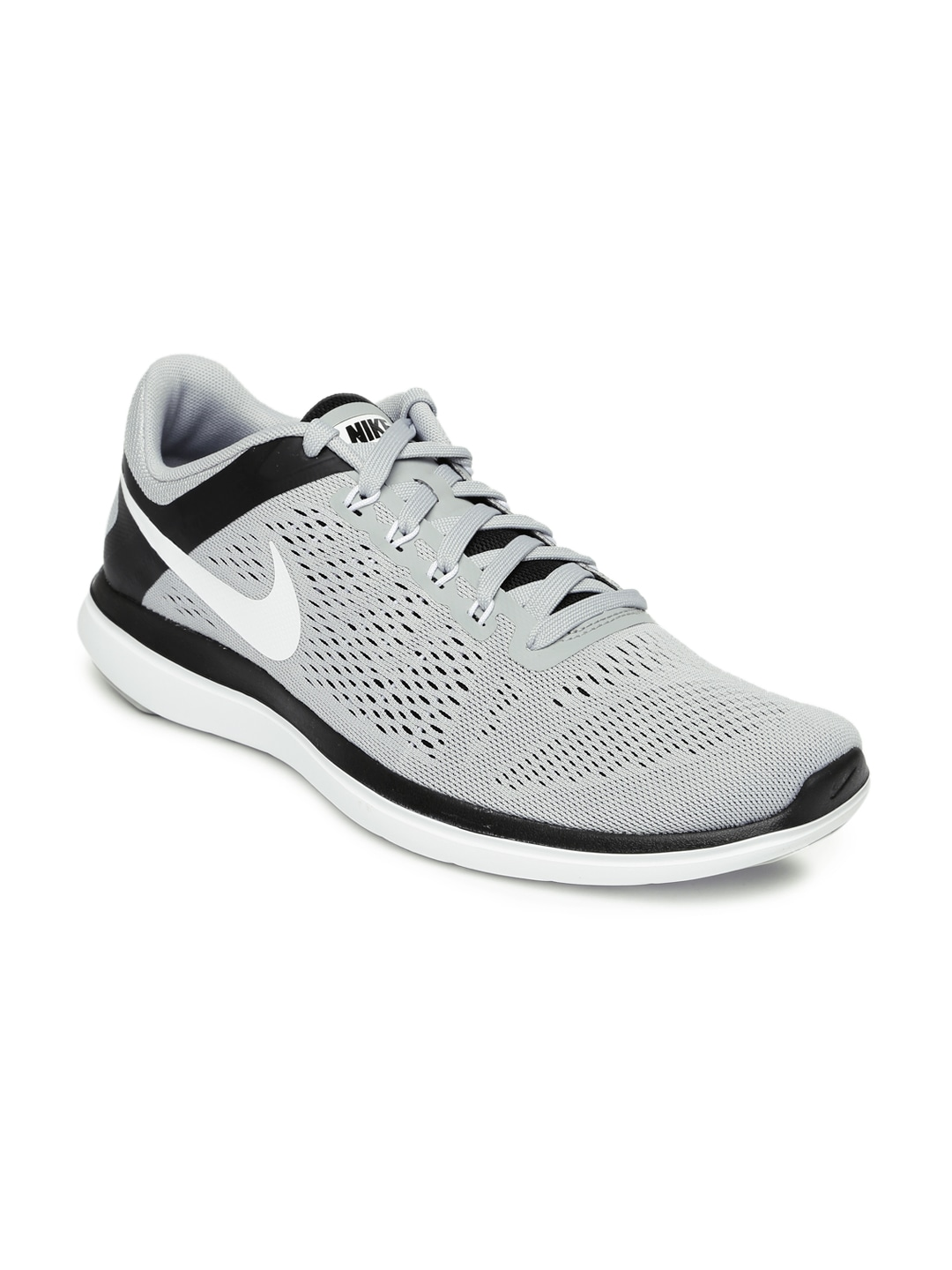 Nike Mens Shoes Online Shopping In India