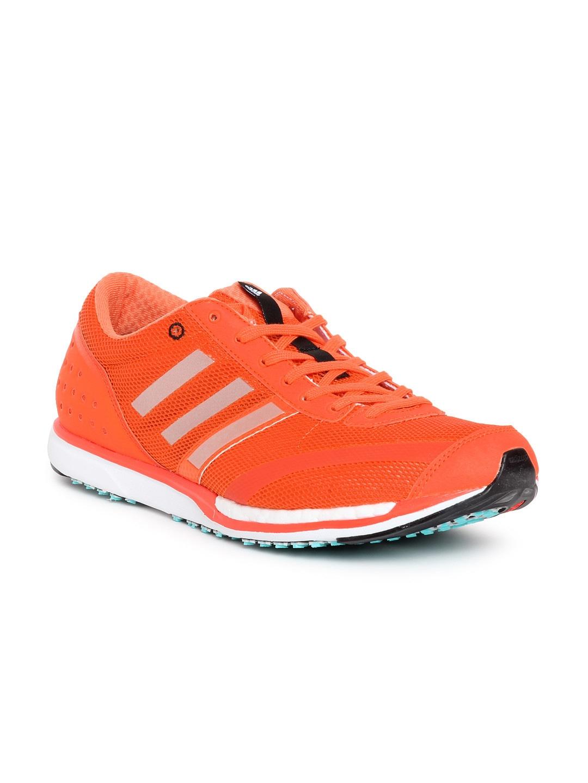 97a08bf2648 Adidas men adizero takumi sen shoes