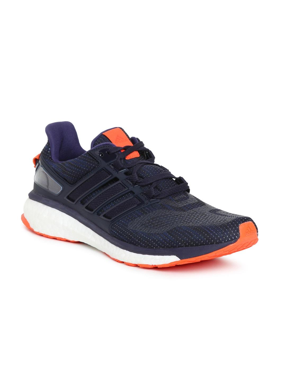 Adidas men energy boost running shoes 287b823d5
