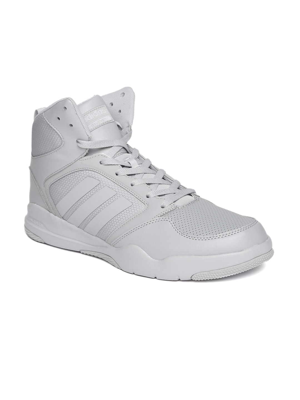 buy popular ceb12 b87a7 Adidas NEO men cloudfoam rewind sneakers21 January 2019 BuyB