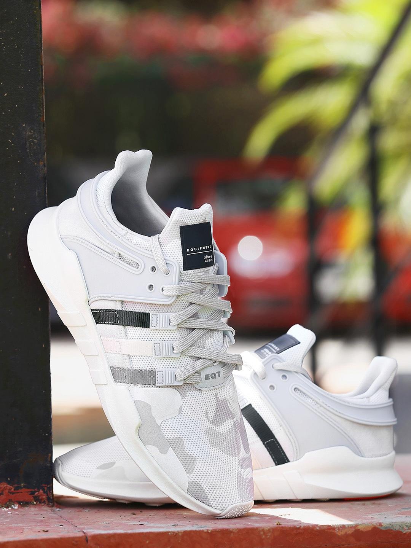 new arrival 8bbf3 0f380 Adidas Originals men eqt support adv sneakers20 January 2019 BuyBesto.com
