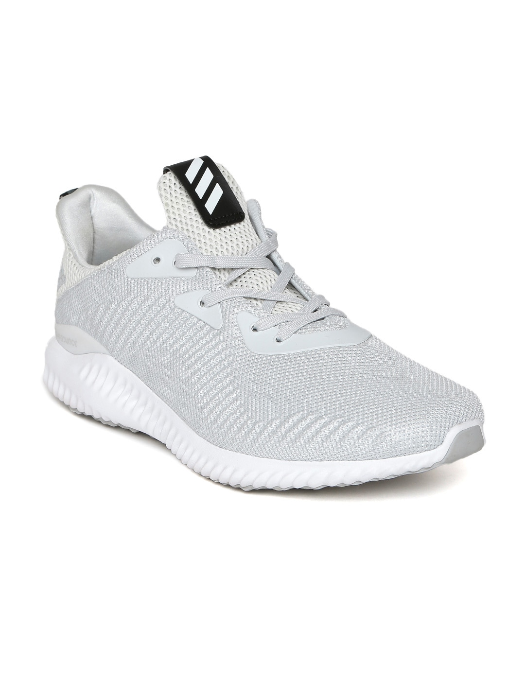 quality design b473a 816cf sale adidas mens alphabounce rc running shoe shoe fffbb 9e029  inexpensive  adidas men alphabounce running shoes price in india a8511 49ddd