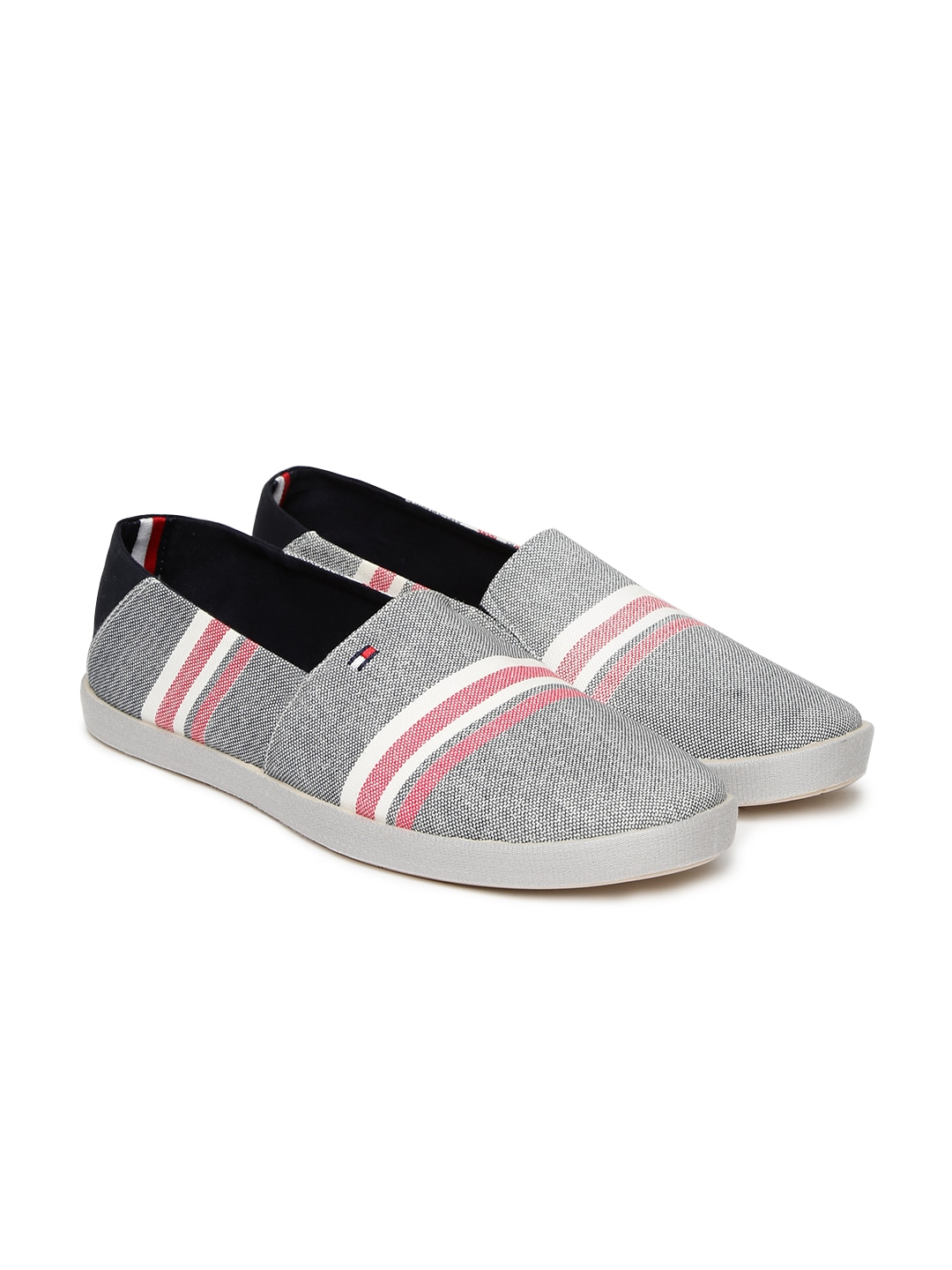 bc23a1636582d ... Black Factory Price Source · TOMMY HILFIGER MEN SNEAKERS