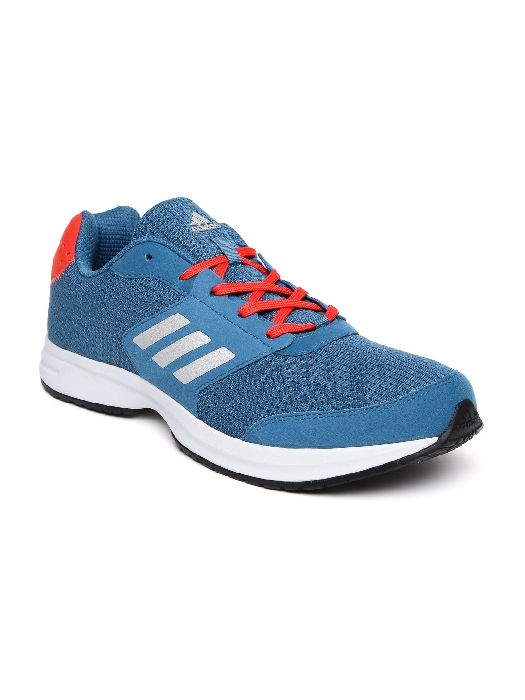 Who Makes The Best Running Shoes Adidas Or Nike
