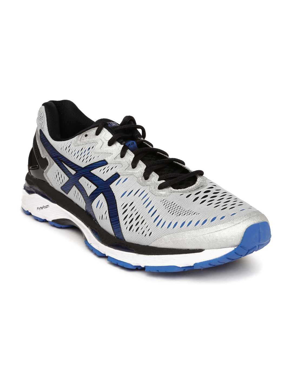 ASICS homme gel | juin kayano 23 (2e) chaussures chaussures | 26 juin 2018 | f6faec3 - wartrol.website