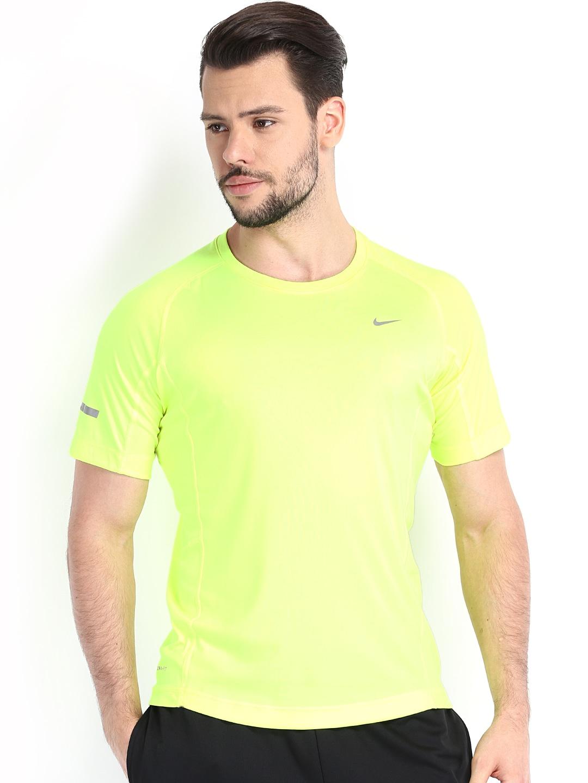 888f3845e Nike T Shirts For Mens India