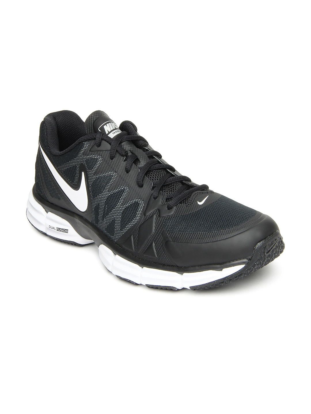 Gym Training Shoes Online India