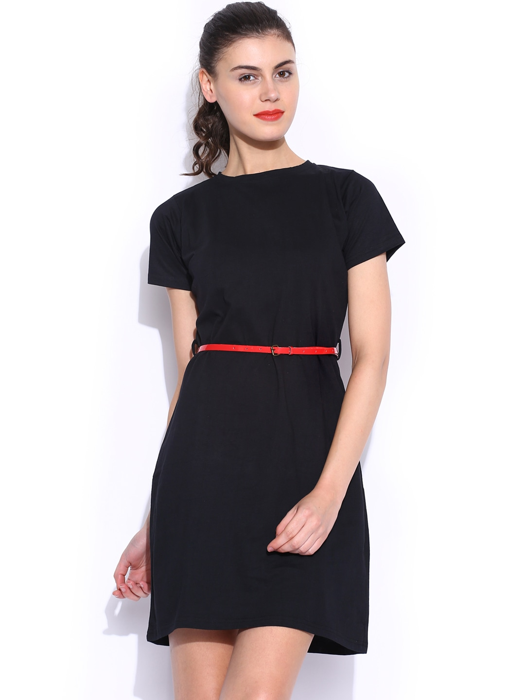 Formal Dresses - Formal Dresses for Women Online | Myntra