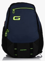 747dcf9bc0 Gear Outlander 6 22 L Backpack price in India Rs 799 as on 11th ...