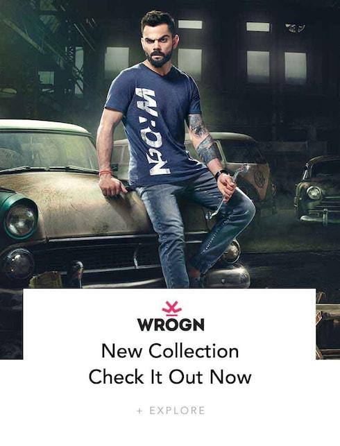 bbb6e6ab68 Online Shopping for Women, Men, Kids Fashion & Lifestyle - Myntra