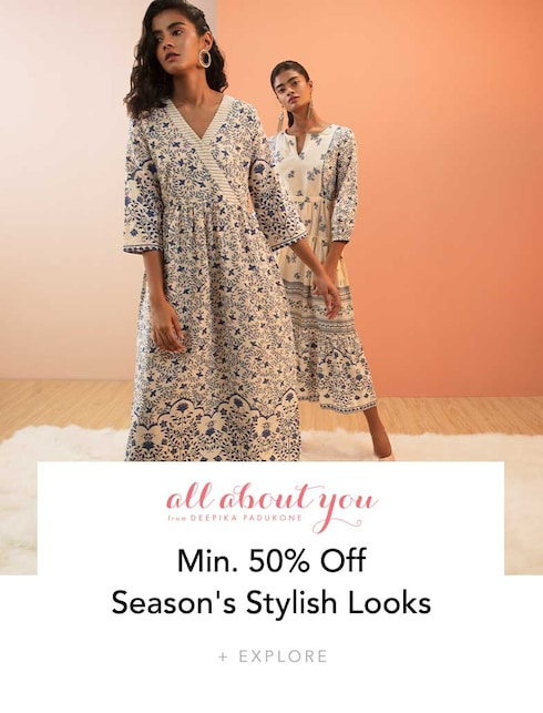 9d6be552e72db Online Shopping for Women, Men, Kids Fashion & Lifestyle - Myntra