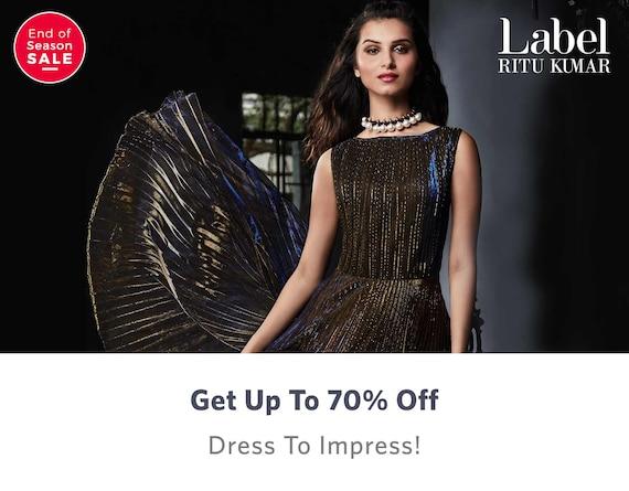 Ritu - Buy Ritu online in India