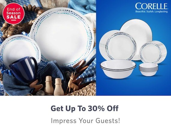 Corelle - Buy Corelle online in India