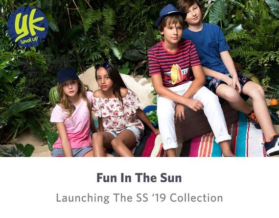 Yk New 090 - Buy Yk New 090 online in India