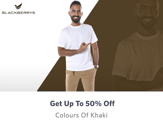 Men Apparel - Buy Men Apparel online in India