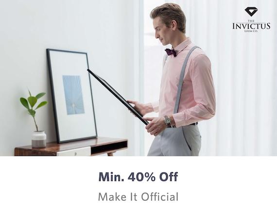 Inv 31032019 Mbb - Buy Inv 31032019 Mbb online in India