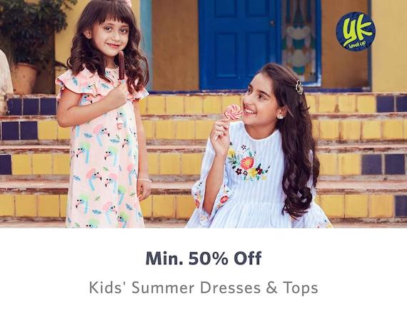Yk Min50 Dt - Buy Yk Min50 Dt online in India
