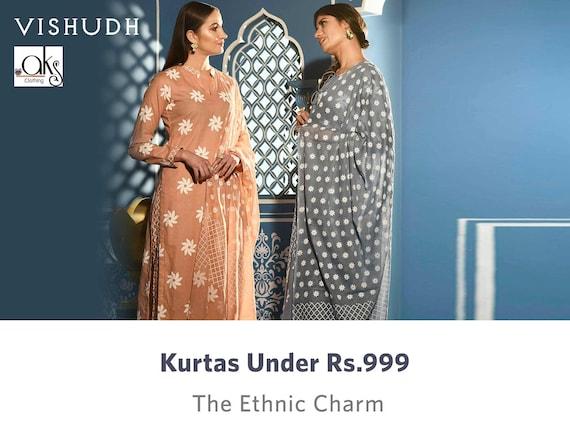 Under 999 Store - Buy Under 999 Store online in India