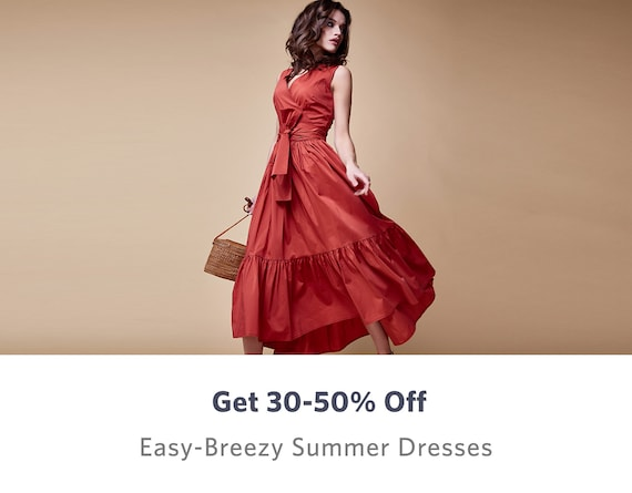Western Wear For Women - Buy Westernwear For Ladies Online - Myntra