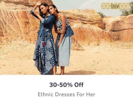 Taavi Bb June2519 - Buy Taavi Bb June2519 online in India