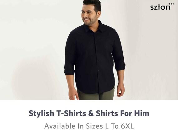 Sz Sh Tsh 6june - Buy Sz Sh Tsh 6june online in India