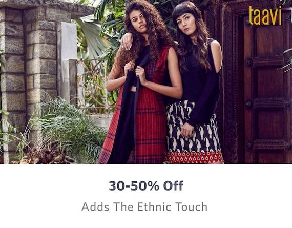 Taavi 10june19 Bb - Buy Taavi 10june19 Bb online in India