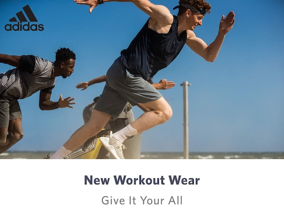 ADIDAS - Buy ADIDAS Products Online in India at Best Price