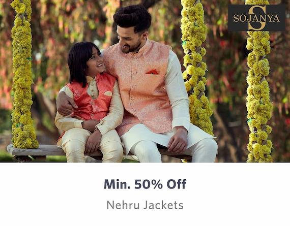 Sojanya - Buy Sojanya online in India