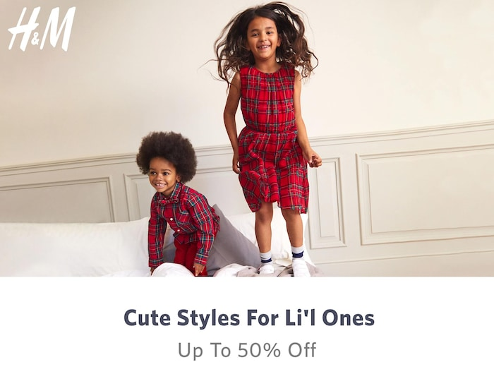 cheaper run shoes low price sale Kids Shopping - Buy Kids Clothes, Dresses & Bottom wear ...