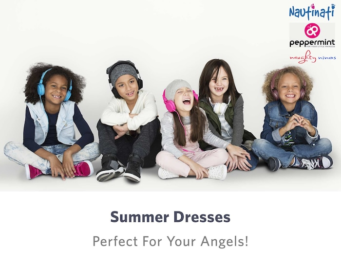 Best Of Fashion For Your Little Ones BOYS CLOTHING