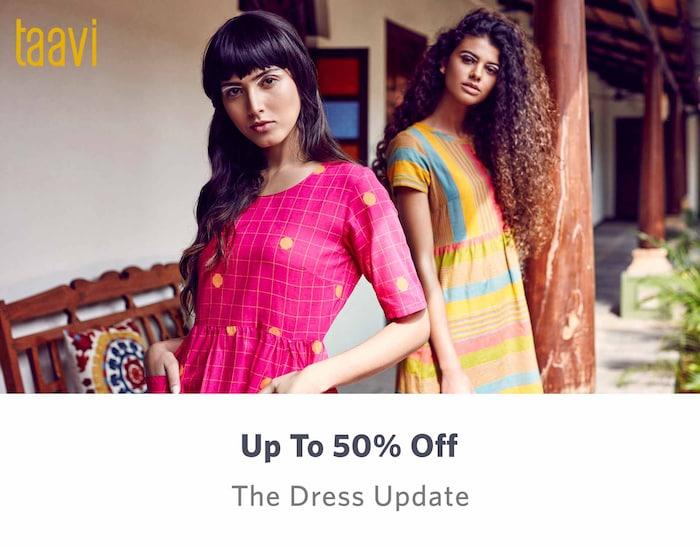 c56e8dbdc28 Online Shopping for Women - Shop For Women Clothes