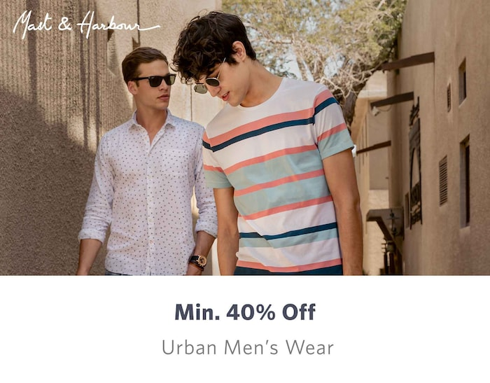 3d53a30e5217d Men Shopping Online - Shop for Mens Clothing   Accessories in India ...