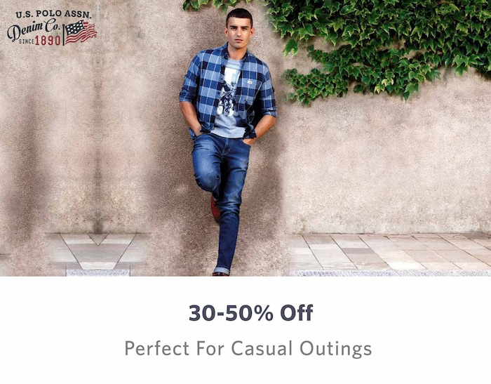 Men Shopping Online Shop For Mens Clothing Accessories In India