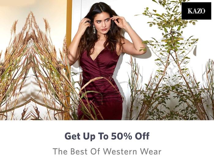 e0fbd72e8751 Online Shopping for Women - Shop For Women Clothes