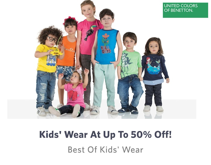 0f11ad000185 Kids Shopping - Buy Kids Clothes