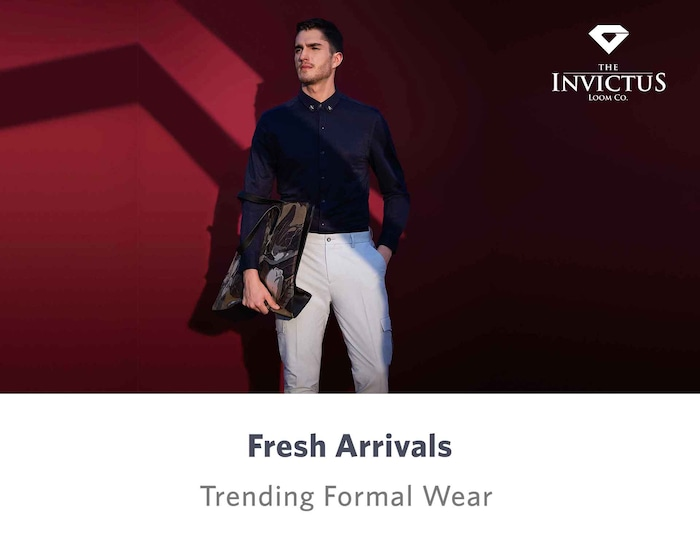 bdec0304295 Men Shopping Online - Shop for Mens Clothing   Accessories in India ...