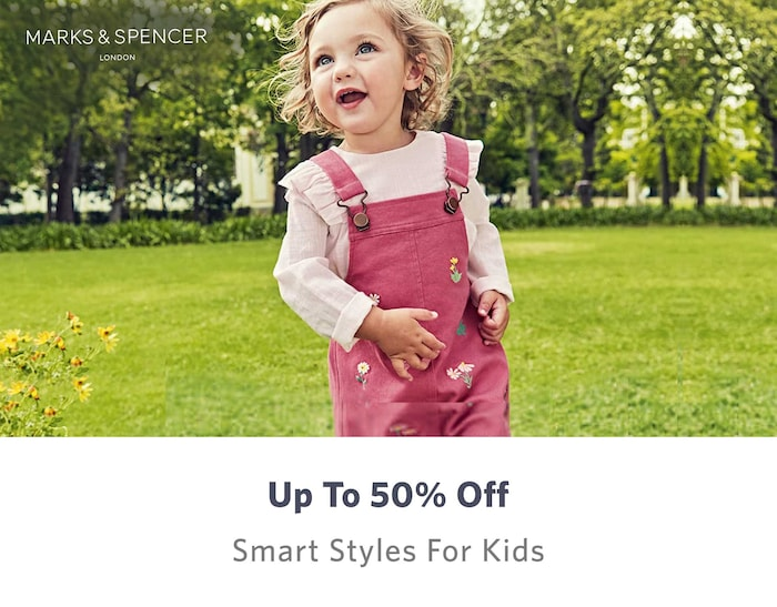 1d1cef17628a Kids Shopping - Buy Kids Clothes, Dresses & Bottom wear Online in India