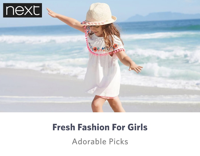 257b950fa6f53 Kids Shopping - Buy Kids Clothes, Dresses & Bottom wear Online in India