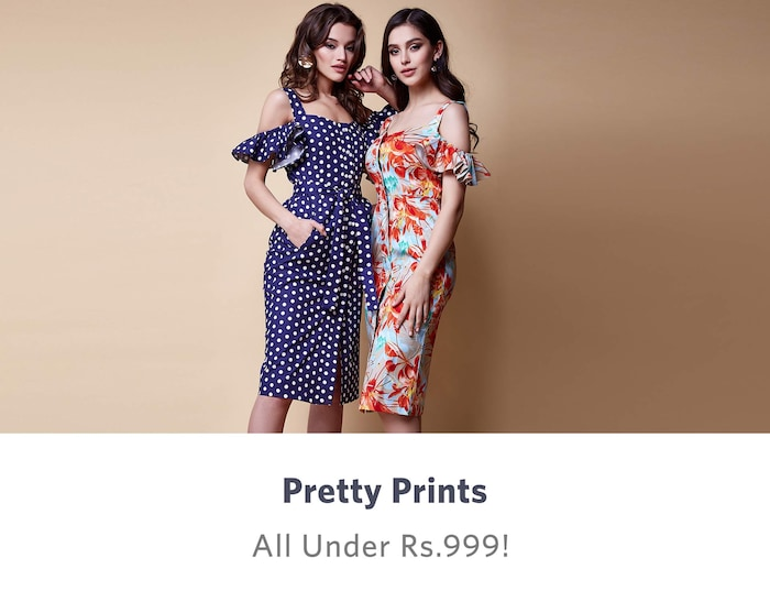 477b73db830 Online Shopping for Women - Shop For Women Clothes