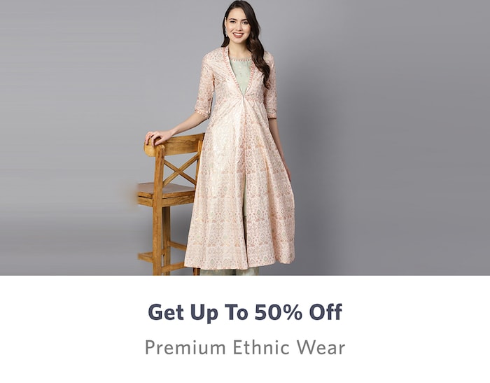 5c5ff6a7a9600 Online Shopping for Women - Shop For Women Clothes, Shoes, Bags & More